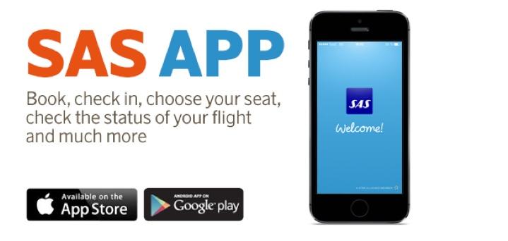ipm-ulricehamn_blogg_sas-app.jpg